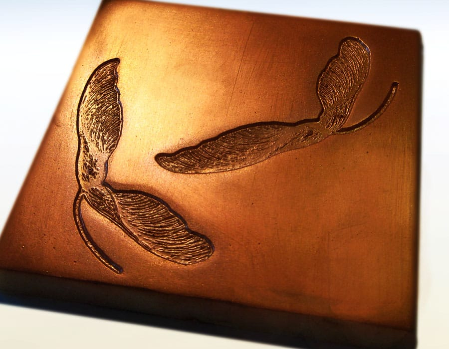 Diana Phillips Artisan Chocolate