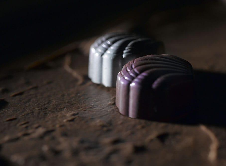 Diana Phillips Chocolate